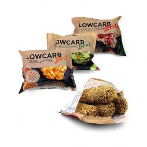 Brot-Probierpaket