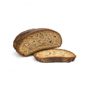 Low-Carb Brot mit der extra Portion Eiweiß