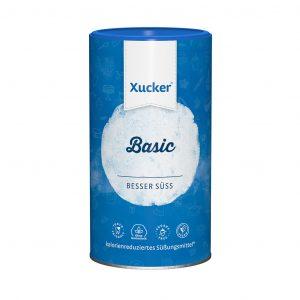 Xucker Basic (Xylit FR)