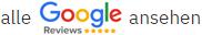 Google Bewertungen ansehen