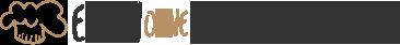Essen ohne Kohlenhydrate Logo