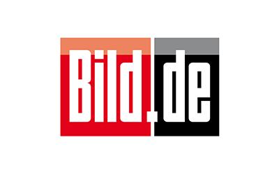 Logo-Partner von Essen ohne Kohlenhydrate Bild.de