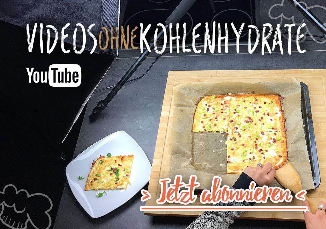 Der neue EoK Youtube-Channel