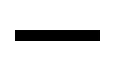 Logo-Partner von Essen ohne Kohlenhydrate Goldmann Verlag München