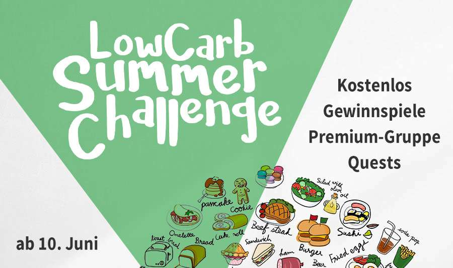 EoK Summer-Challange 2019