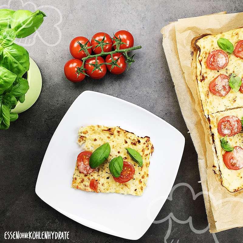blukopizza1