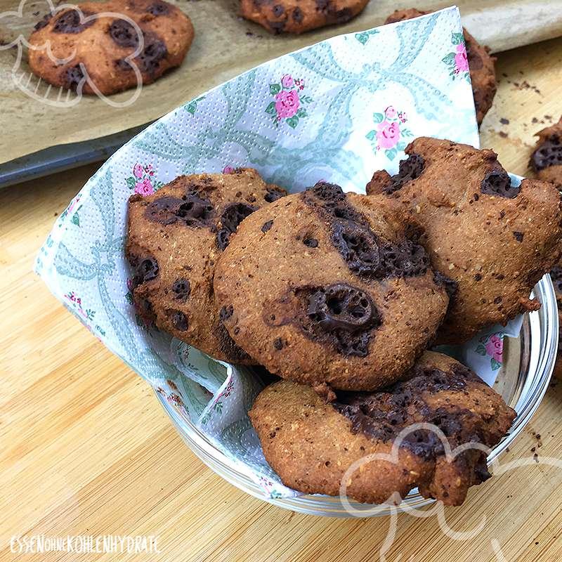 cookieseok3
