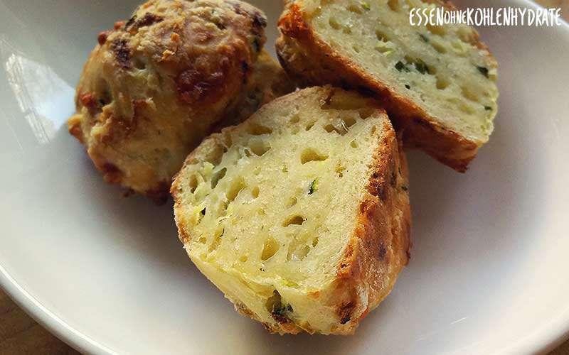 zucchini rezepte ohne kalorien gesundes essen und rezepte foto blog. Black Bedroom Furniture Sets. Home Design Ideas
