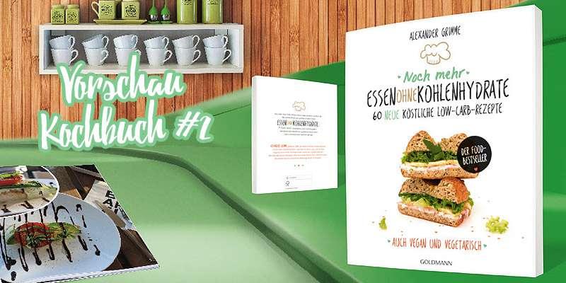 zum Rezept Vorschau: EoK-Kochbuch #2