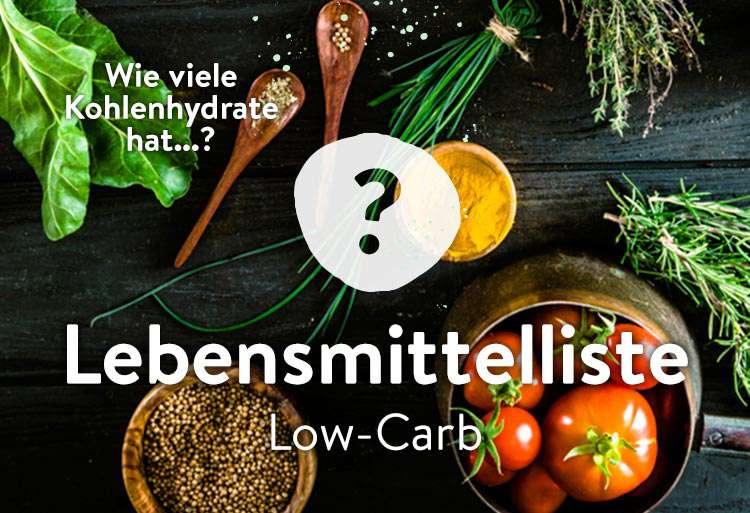 low carb rezepte essen ohne kohlenhydrate fitness food. Black Bedroom Furniture Sets. Home Design Ideas