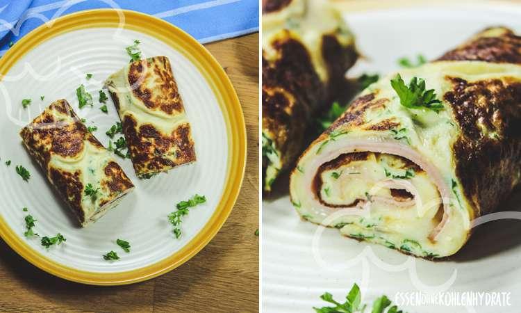 Leichte Sommerküche Ohne Kohlenhydrate : Über low carb rezepte zum abendessen essen ohne kohlenhydrate