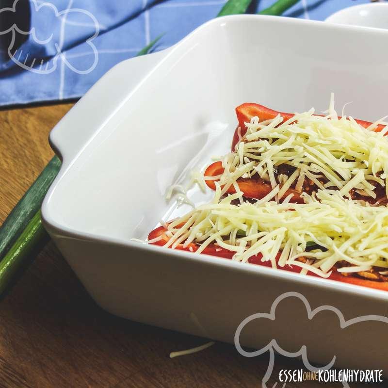 gef llte spitzpaprika low carb rezepte essen ohne kohlenhydrate. Black Bedroom Furniture Sets. Home Design Ideas