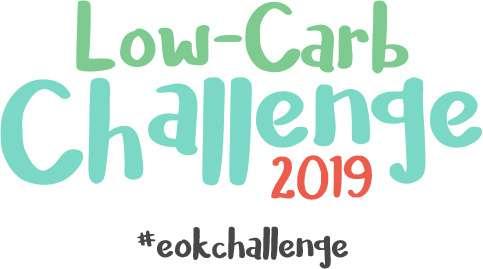 Die EOK Challenge 2019