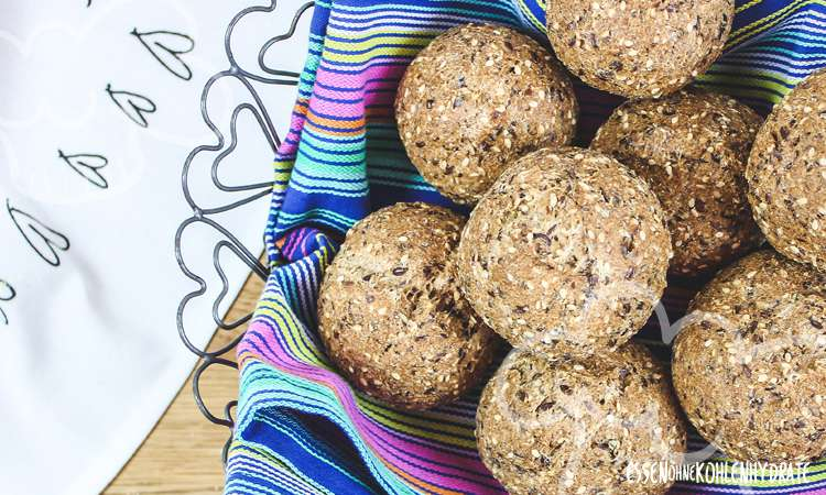 ᐅlow Carb Rezepte Mit Sojamehl Essen Ohne Kohlenhydrate