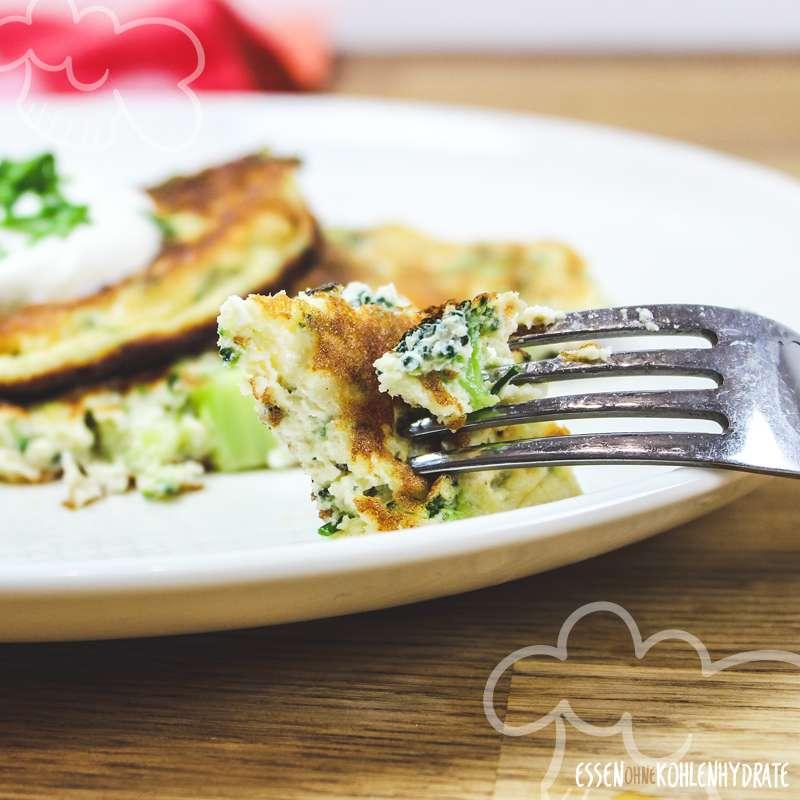 low carb brokkoli k chlein low carb rezepte essen ohne kohlenhydrate. Black Bedroom Furniture Sets. Home Design Ideas