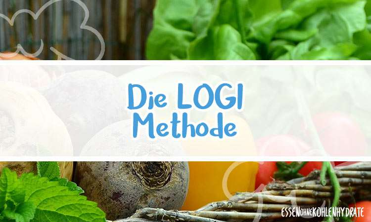 Die LOGI-Methode