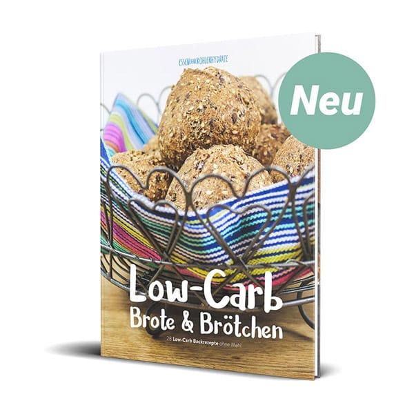 Die neuen EoK Meal Prep Boxen