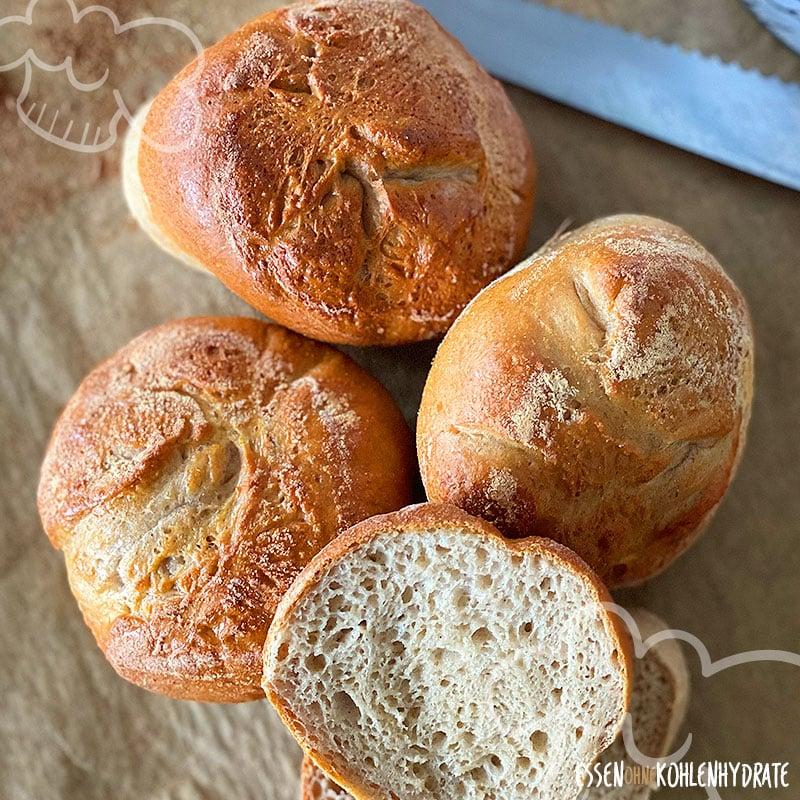 pure buns3